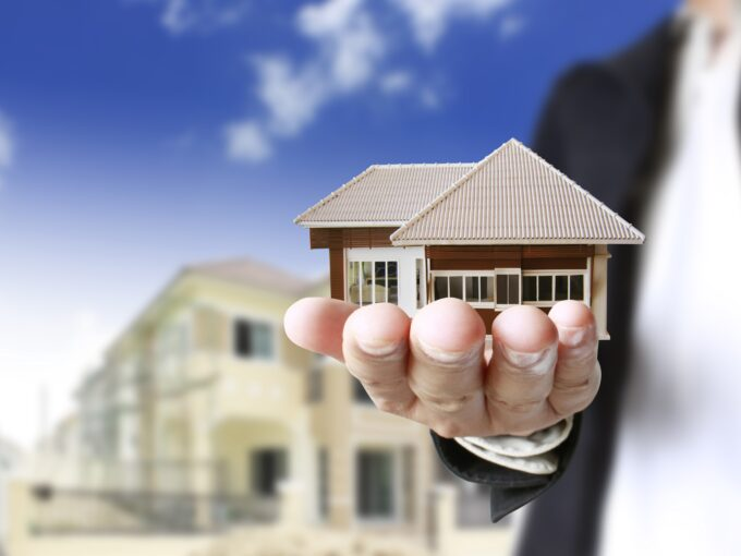 Article - Agence Immobilière
